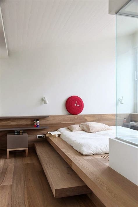 refined minimalist bedroom design ideas interior god