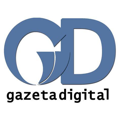 Gazeta Digital - YouTube