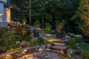 Landscape lighting company names lilianduval for Outdoor lighting company names