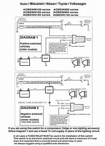 45 Elegant Car Dome Light Wiring Diagram In 2020