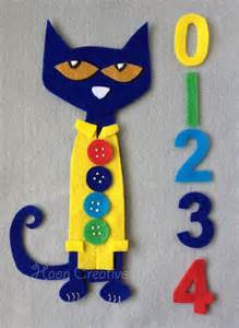 pete the cat and his four groovy buttons pete the cat and his four groovy buttons clipart