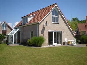 Haus Mit Garten Miete Berechnen : scheldeveste 61 breskens zeeland niederlande aussenansichten ~ Themetempest.com Abrechnung