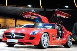Je Vends Mon Vehicule : je vend les pluis belle voiture au monde last baby ~ Medecine-chirurgie-esthetiques.com Avis de Voitures