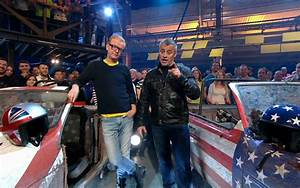 Top Gear Uk 2016 : top gear man behind tv show reboot gives his opinion on the show so far metro news ~ Medecine-chirurgie-esthetiques.com Avis de Voitures