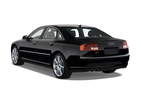 how to work on cars 2007 audi s8 spare parts catalogs 2007 audi s8 reviews research s8 prices specs motortrend