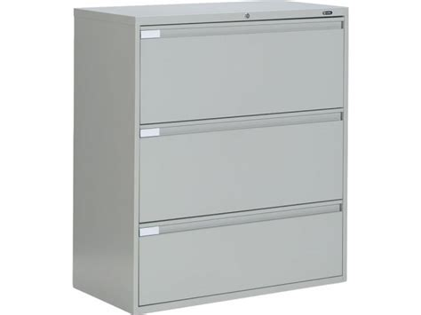 letter lateral file cabinet full pull lateral letter legal file cabinet 3 drawer sgn