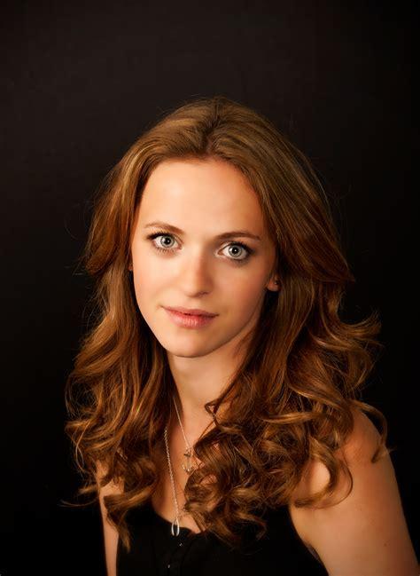 jessica unforgotten actress lucinda dryzek wikipedia