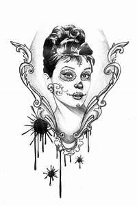 Dessin D Hirondelle Pour Tatouage : dessin de tatouage pour femme id es de tatouages et ~ Melissatoandfro.com Idées de Décoration