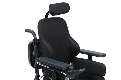 mantaray wheelchair back support spex seating