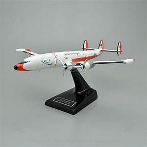 Lockheed C