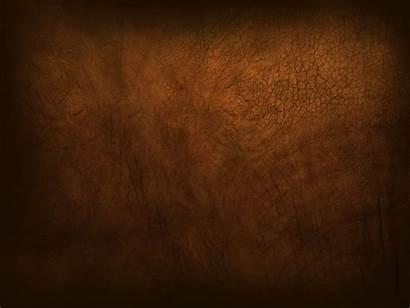 Brown Wallpapers Textures