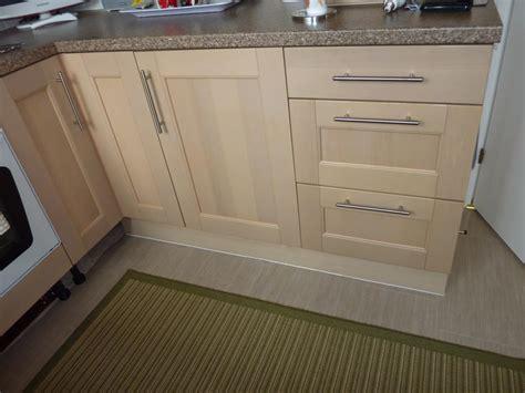 door cabinets kitchen kitchen cupboard doors drawers walsall dudley 3427