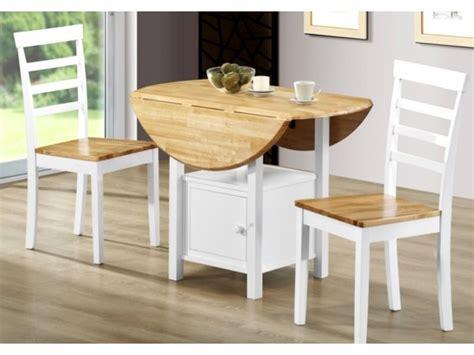 tisch für kleine küche essgruppe f 252 r kleine k 252 chen bestseller shop f 252 r m 246 bel und einrichtungen