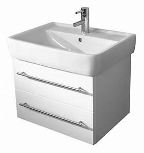 Waschtisch Mit Unterschrank 65 Cm : very keramag waschtisch renova nr 1 hk98 kyushucon ~ Bigdaddyawards.com Haus und Dekorationen