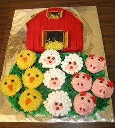 sixth birthday party ideas | 6th Birthday Cake | party ...
