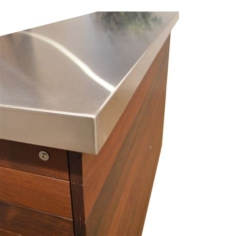 outdoor tv lift cabinet imanisr com
