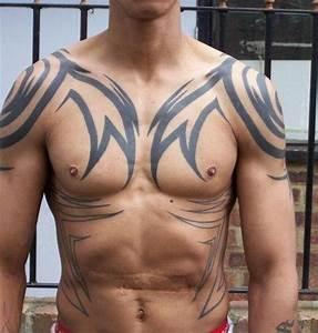 Tribal tattoos | Best Tattoo Ideas Gallery - Part 4