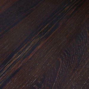 Wenge Wood Countertops, Butcher Block Countertops, Bar Tops