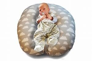 Kopfkissen Für Baby : baby lagerungskissen lounger liegekissen nestchen wasserbetten store shop f r wasserbett ~ Eleganceandgraceweddings.com Haus und Dekorationen