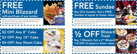 05236 Dairy Coupons Canada Printable by Find Some Coupons For Dairy Printable Coupons