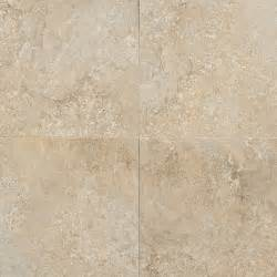 vinyl flooring tiles groutable luxury vinyl tile flooring