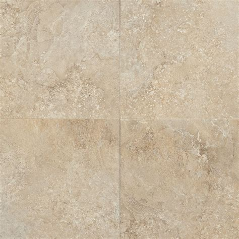 vinyl flooring mannington adura vinyl tile vinyl floor mannington flooring ask home design