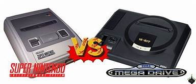 MEGADRIVE vs SUPER NINTENDO : Fight ! - Page 5 Th?id=OIP.qj3CiCbxxuSBhkhBrum6wwHaDM&pid=15