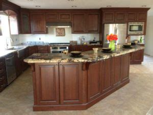 kitchen cabinets in hayward ca about the preferred cabinet maker in hayward ca d f