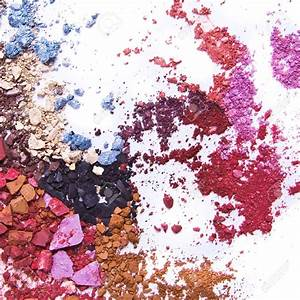 The Ultimate List Of Makeup Products From 2016 For Your ...