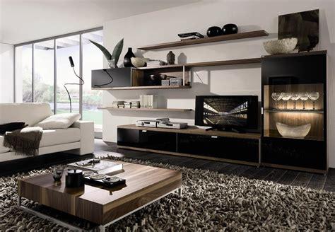 steiner canapé salle à manger tameta bahut table chaise meuble tv en bois