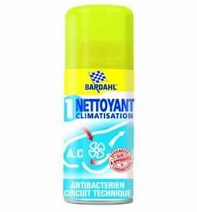 Nettoyant Clim Auto : nettoyant clim et chauffage circuit technique climatisation nettoyants d sinfectants ~ Medecine-chirurgie-esthetiques.com Avis de Voitures