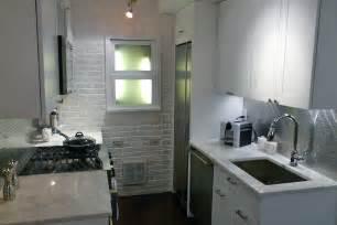 kitchen design open cabinet kitchen ideas open