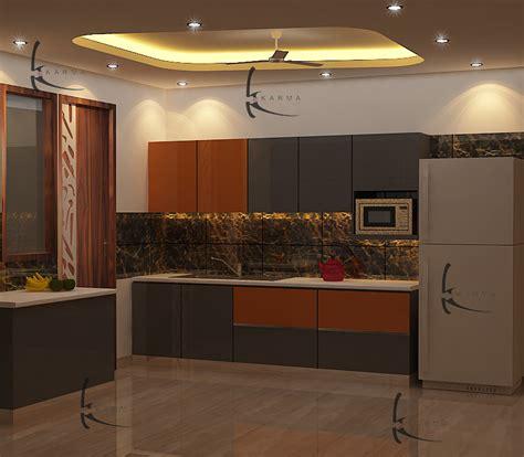 design of modular kitchen in delhi best modular kitchens designers decorators in delhi 9569