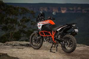 1290 Super Adventure : review 2017 ktm 1290 super adventure r ~ Kayakingforconservation.com Haus und Dekorationen