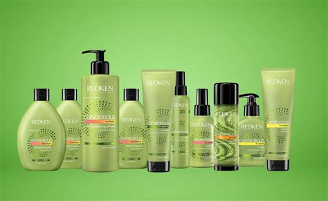 styling products for hair curvaceous professional curly wavy haircare product