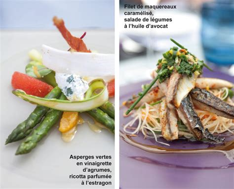 cuisine antibes restaurant l angélus l aromathérapie au cœur d une