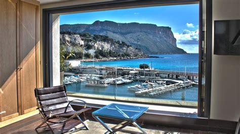 chambres d hotes paca paca nos plus belles chambres d 39 hôtes
