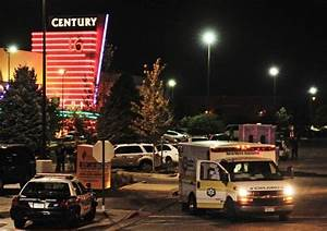 Cinemark attorneys want Aurora victims to pay $700G in ...