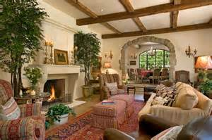 tuscan style homes interior decorating mediterranean living room ideas how to create