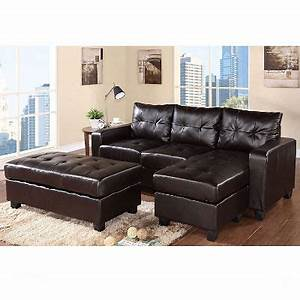 sofas loveseats sectionals sam39s club With sectional sofa sam s club