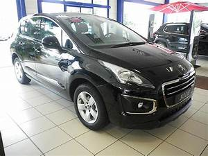 3008 Active Business 1 6 Bluehdi 120ch Eat6 : occasions peugeot 3008 garanties et r vis es autosph re ~ Gottalentnigeria.com Avis de Voitures