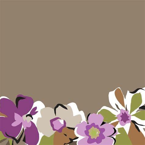 images  vera bradley wallpaper  pinterest