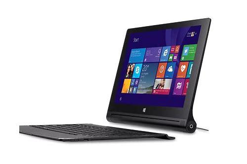 baixar do firmware do tablet a3300-gv