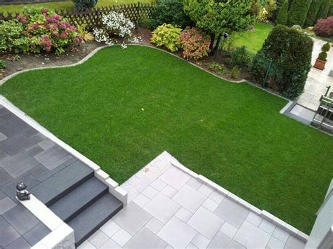Garten Und Landschaftsbau Essen Kray by Garten Und Landschaftsbau Essen Aks Garten Und