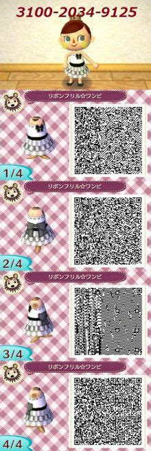slytherin robes acnl qr codes pinterest animal