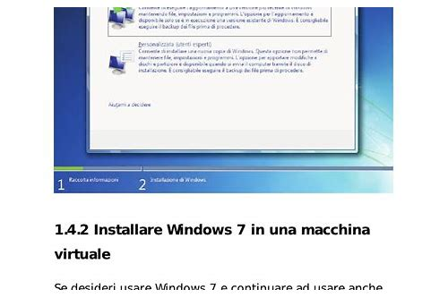 hp advisor 3.4 baixar o windows 7 32bit