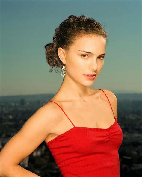 Natalie Portman Pictures Gallery (44)  Film Actresses