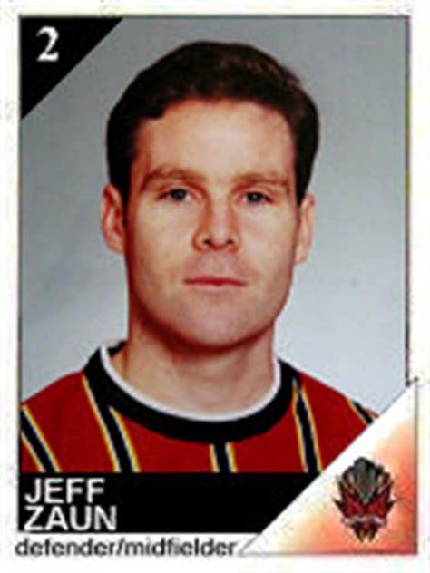 Jeff Zaun Poisk Po Kartinkam Red
