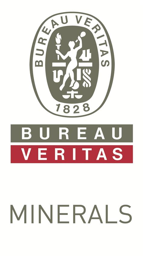 bureau veritas industry bureau veritas minerals industry leading solutions for