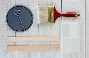 Gartenmöbel Lackieren Oder Lasieren : gartenm bel lasieren lackieren oder len kolorat ~ Eleganceandgraceweddings.com Haus und Dekorationen